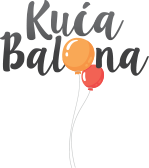 Kuća balona