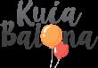 kuca-balona-mali-logo